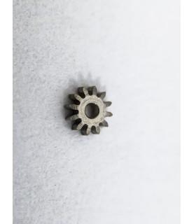 Longines 6651 setting wheel part 450
