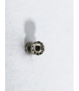 Longines 6651 clutch wheel part 407