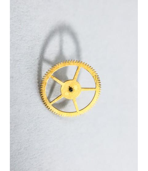 Longines 6651 third wheel part 210
