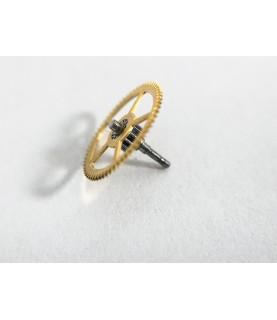 Longines 370 center wheel part 206