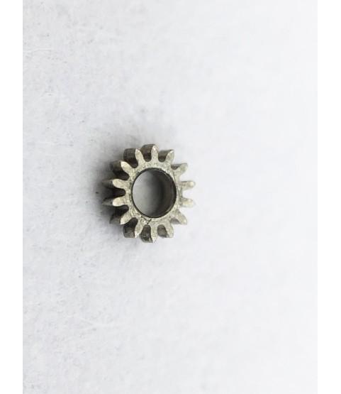 Longines 19AS setting wheel part 450