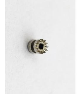Longines 19AS clutch wheel part 407