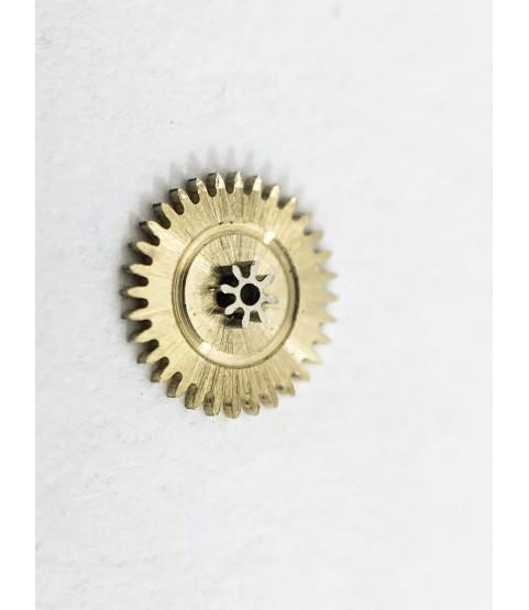 Longines 19AS minute wheel part 260
