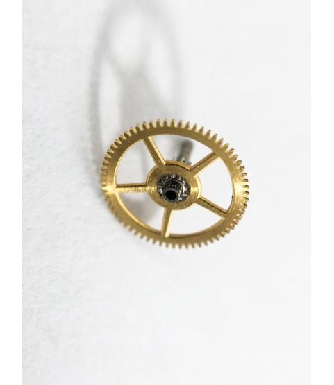Longines 19AS center wheel part 206