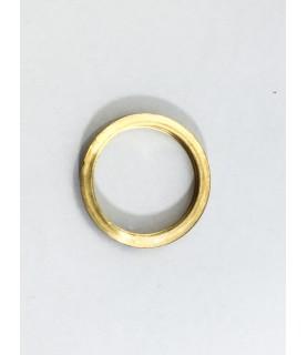 Longines 12.68Z movement holder ring part