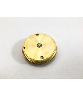 Longines 12.68Z barrel wheel part