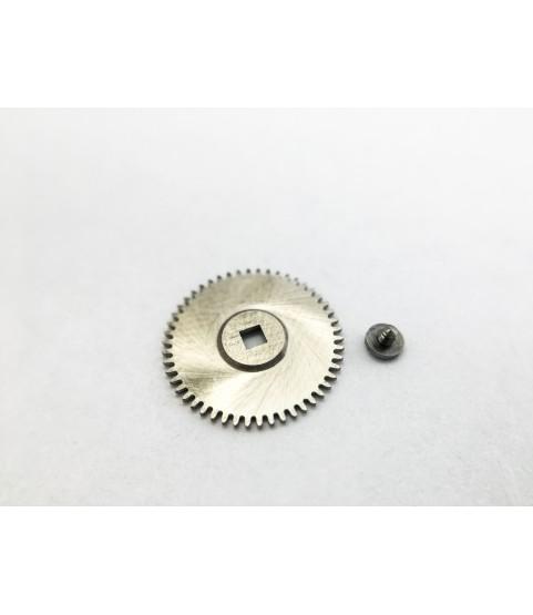 Longines 12.68Z ratchet wheel part 415