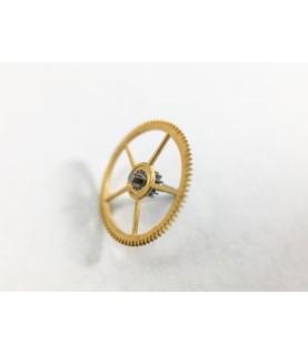 Longines 12.68Z center wheel part