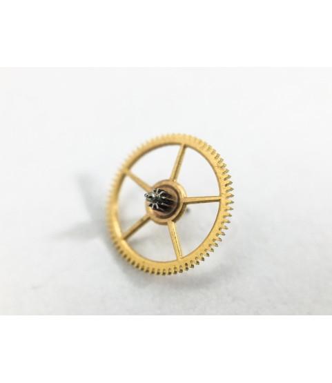 Longines 12.68Z third wheel part