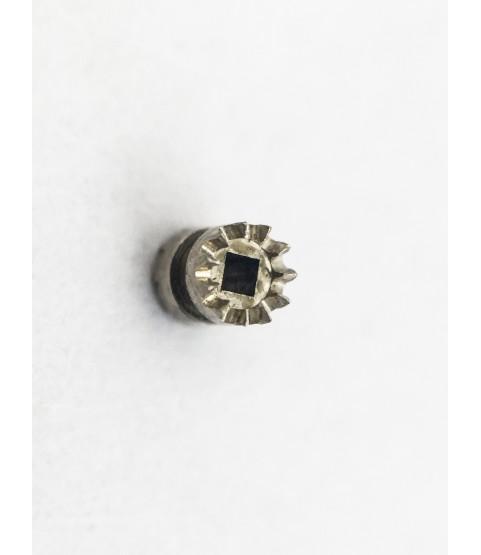 Longines 12.68Z clutch wheel part 407