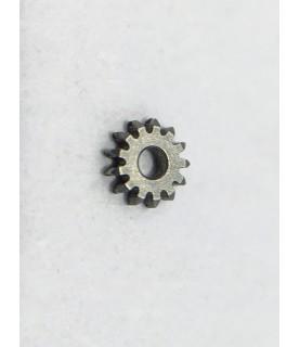 Omega 552 setting wheel part 1113