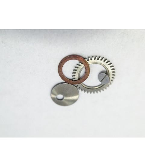 Omega 552 crown wheel part 1101