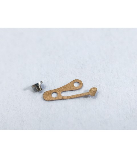 Omega 552 friction spring part 1255