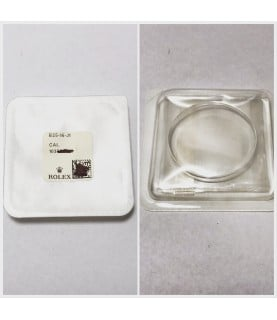 New Rolex Submariner 5508 Crystal glass part 25-16