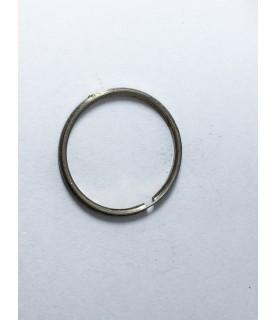 Zenith 2531 movement holder ring part