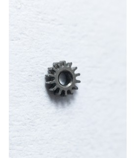 Zenith 2531 setting wheel part 450