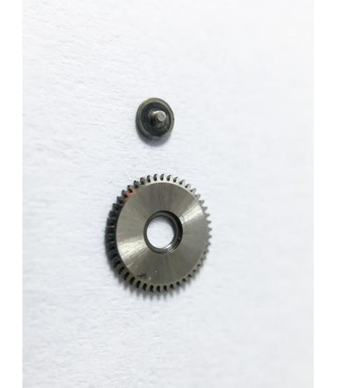 Zenith 2531 crown wheel part 420