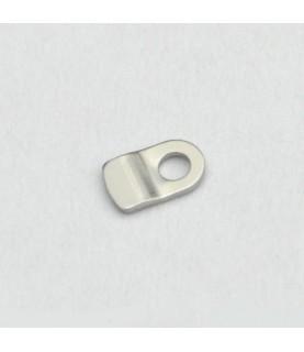 Movement clamp Sellita, ETA 2846, 2892A2, 2893-1, 2893-2, 2893-3, 2895-2 4.25mm