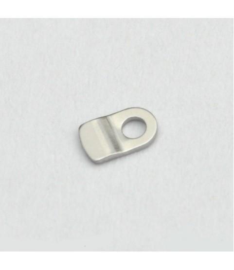 Movement clamp Sellita, ETA 2846, 2892A2, 2893-1, 2893-2, 2893-3, 2895-2 3.4mm
