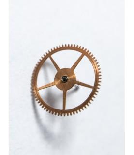ETA 1080 second wheel part 227