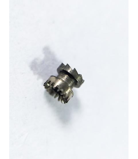ETA 1080 clutch wheel part 407