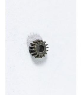 ETA 1080 setting wheel part 450