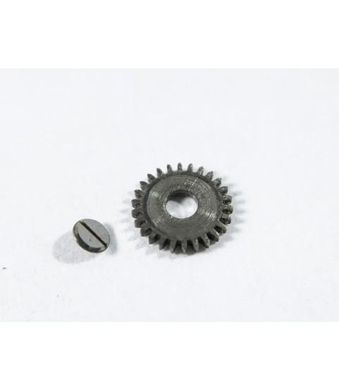 ETA 1080 crown wheel part 420