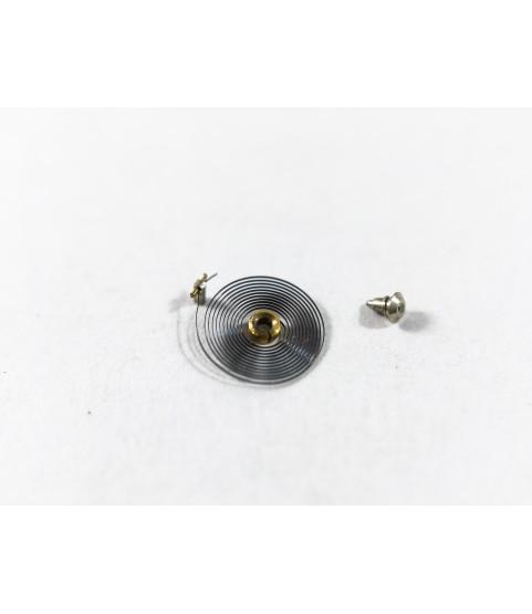 ETA 1080 hairspring for balance wheel part 734