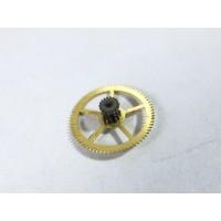 Bulova 12EBACD (Buren 1322) wheel part 4F