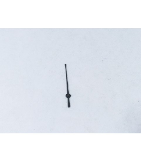 Bulova 12EBACD (Buren 1322) seconds hand part 65C