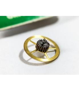 Rolex Great Wheel Part 3035 5012