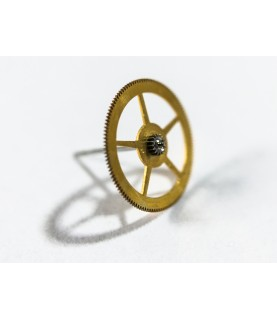 Rolex Second Wheel Part 3035 5014