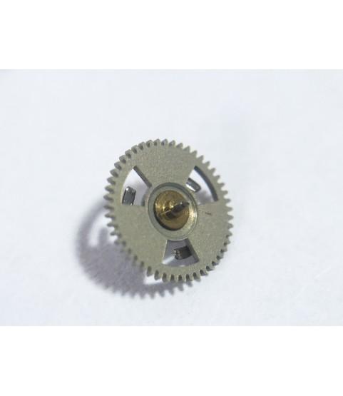 Bulova 12EBACD (Buren 1322) coupling wheel part 313