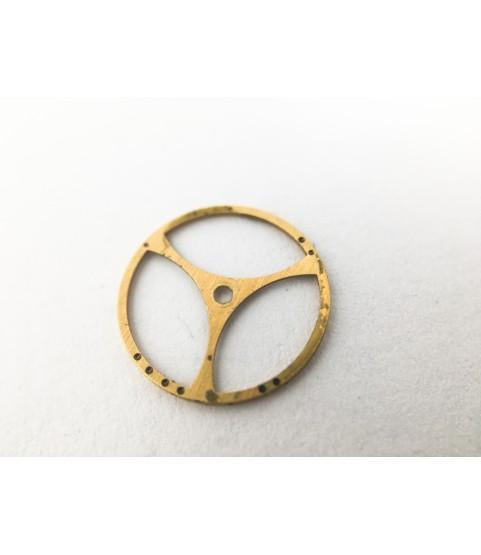 Longines caliber 342 balance wheel part 720