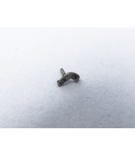 Omega caliber 1070 setting lever part 1109