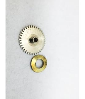 Longines 12.68Z hour wheel part 250