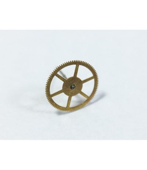 ETA 2651 second wheel part 227