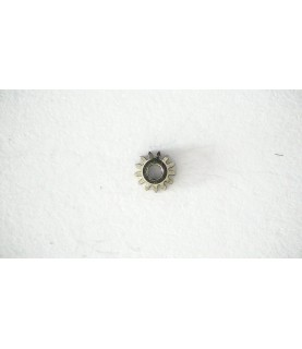 Longines 284 setting wheel part 450