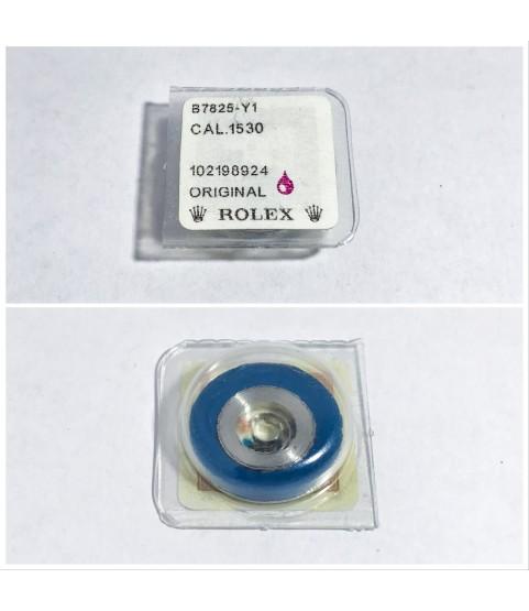 New Rolex 1520, 1525, 1530, 1570 mainspring part 7825