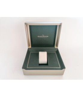 Jaeger LeCoultre watch box