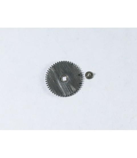 Universal Geneve 1200 ratchet wheel part 415