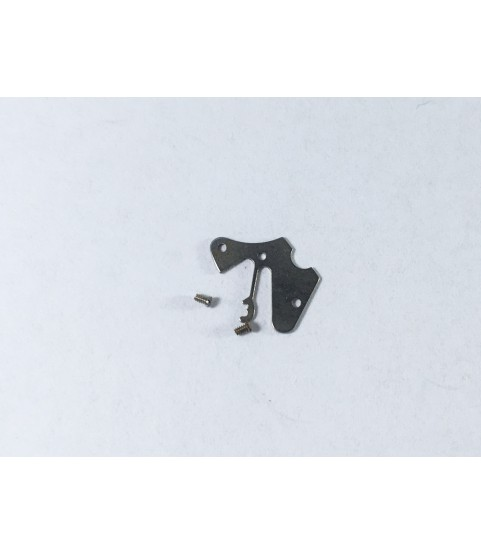 Universal Geneve 1200 setting lever spring part 445