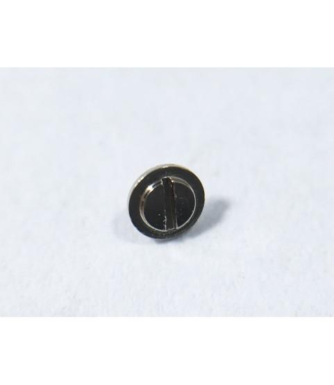Omega 1120 (ETA 2892-2) screw part