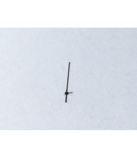 Omega 1120 (ETA 2892-2) seconds hand part