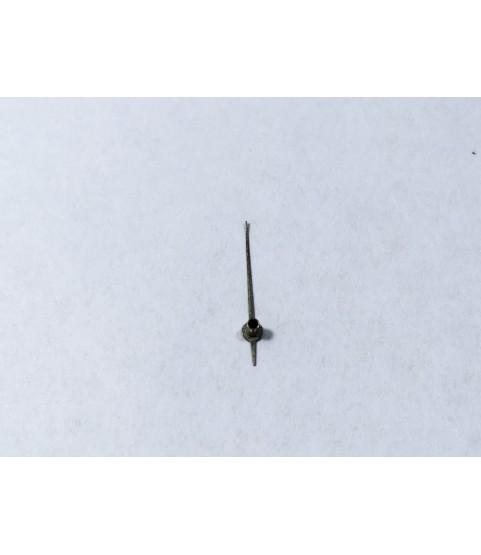 Omega 1120 (ETA 2892-2) minute hand part