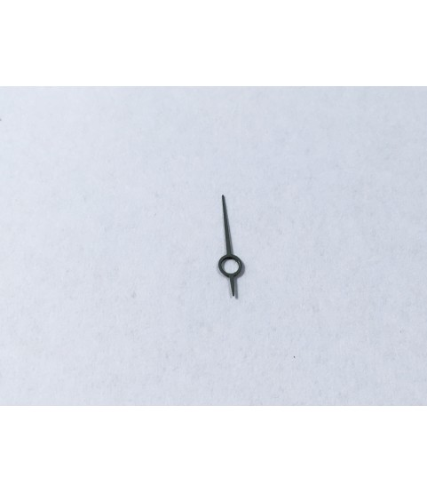 Omega 1120 (ETA 2892-2) hour hand part
