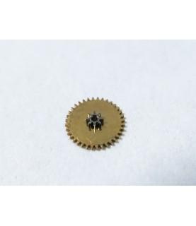 Omega 1120 (ETA 2892-2) reduction wheel part 1481