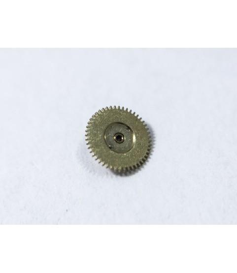 Omega 1120 (ETA 2892-2) intermediate reduction wheel part 1490