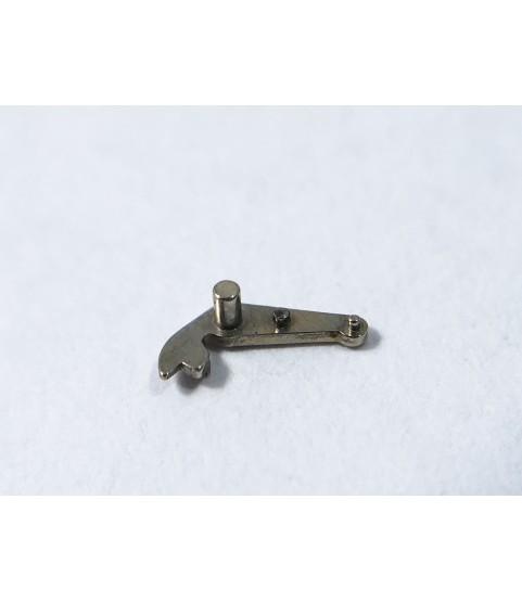 Omega 1120 (ETA 2892-2) setting lever part 443/1