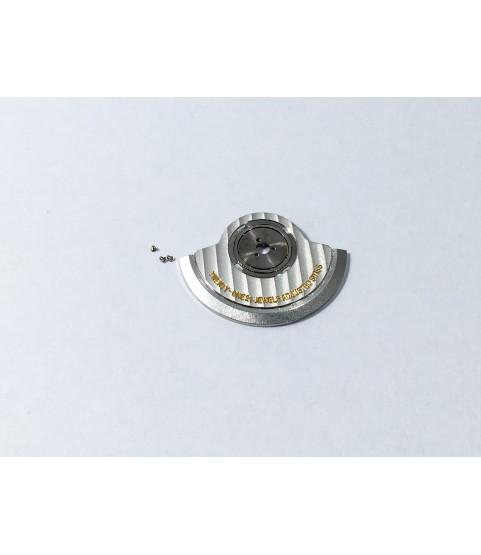 ETA 2892-2 oscillating weight automatic rotor part 1143